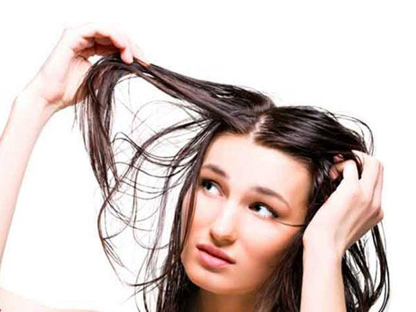 Эсвицин для роста волос: как работает, инструкция по применению, плюсы и минусы использования