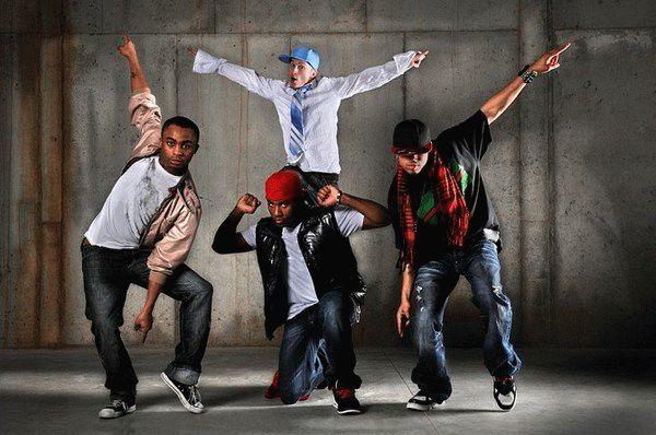 Хип-хоп прически: как сделать укладку в этом стиле девочке для танцев, на выступление, мужские варианты, кому подходят, отличительные черты, пошаговая инструкция, модные варианты, плюсы и минусы, фото знаменитостей