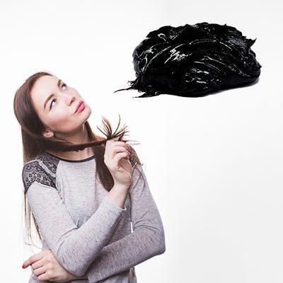 Шампунь активное мумие: состав и преимущества шампуня для усиления роста волос, правила применения и эффект от использования