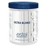 Шампунь эстель для жирных волос (estel): отзывы, фото до и после, цена, состав, инструкция по применению, плюсы и минусы