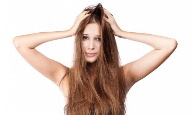 Сухая себорея кожи головы: лечение народными средствами и другими, какими из них лучше лечить сухой себорейный дерматит, отзывы, фото, отличия от жирной