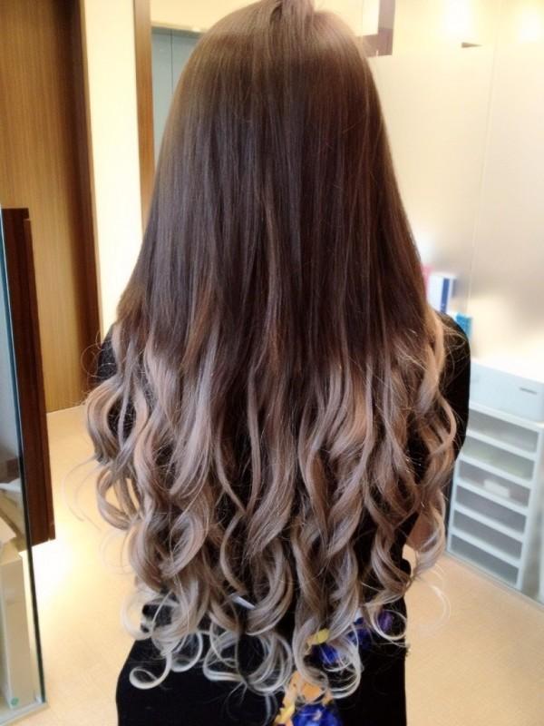 Кератиновое наращивание волос: кератиновые капсулы, фото до и после, отзывы, видео