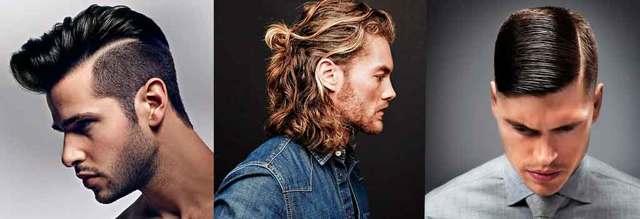 Как отрастить длинные волосы мужчине: как правильно отращивать и ухаживать, руководство для парней