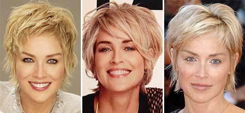 Стрижки для квадратного лица: прически для женщин с формой головы квадрат на короткие, длинные, средние, тонкие волосы, фото, какие подойдут челки, каре, другие модные, красивые варианты, что выбирают знаменитости