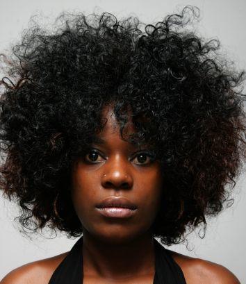 Девушки в стиле тумблер: прически на средние, короткие волосы, как сделать стрижку, тамблеровские пучки, цвета, история происхождения, характерные черты стилистики, кому идет, фото примеры знаменитостей