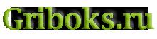 Шампунь от перхоти кето плюс: отзывы при себорейном дерматите, цена, инструкция по применению, фото