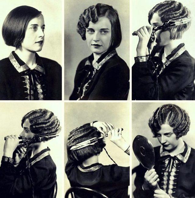 Стрижка Веры Брежневой: как она называется, новая прическа звезды с челкой и без, с короткой длиной волос под каре, фото, чем красит волосы, какой цвет выбирает, как сделать подобную укладку, как выглядит сейчас