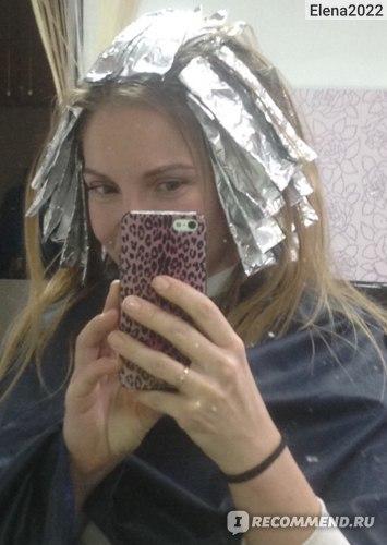 Мелирование на седые волосы: пепельный цвет с милировкой, фото до и после, как скрыть седину на темных волосах, отзывы, видео, можно ли делать это окрашивание