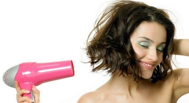 Боб стрижка на тонкие волосы: фото прически на короткие, средние локоны с челкой и без для объема, кому подходит, способы укладки, плюсы и минусы, похожие модели, примеры у знаменитостей
