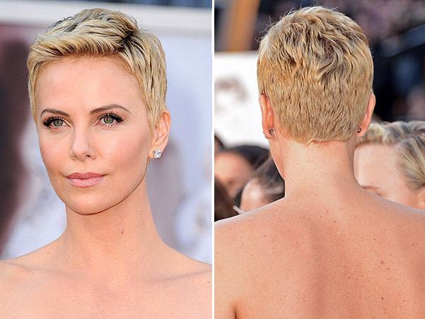 Стрижка Димы Билана: причёска звезды раньше и сейчас, фото, как называется его фирменная короткая стрижка, кому она подойдёт, фирменные черты укладки