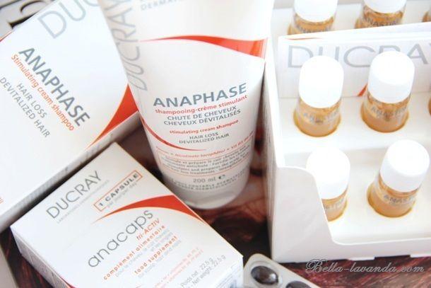 Дюкрей от выпадения волос (ducray): отзывы, инструкция по применению лосьона от выпадения Неоптид, Креастим, Анастим, цена, плюсы и минусы
