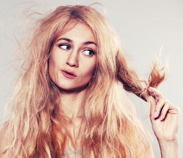 Как восстановить волосы после окрашивания в домашних условиях: как ухаживать и сохранить цвет, восстановить, вылечить, оживить сухие волосы после окрашивания, какой шампунь использовать, салонные процедуры, рецепты масок и ополаскивателей для тусклых и поврежденных волос