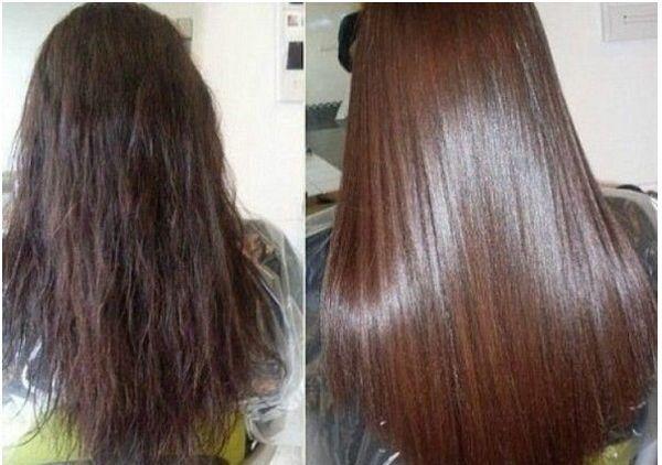 Гиалуроновое восстановление волос: отзывы, результаты от применения, рецепты для самостоятельного приготовления средства