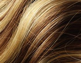 Мелирование или окрашивание что лучше: что вреднее милировка волос или покраска в блонд