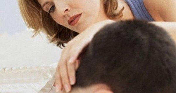 Лишай на голове отличительные признаки разных видов и принципы лечения