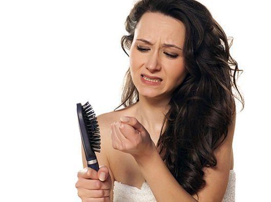 Можно ли наращивать волосы беременным: какие способы наращивания подойдут, советы и предостережения