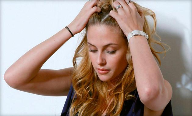 Бадяга для роста волос на голове: полезные свойства, правила использования и рецепты масок