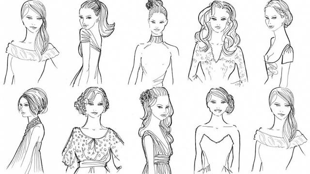 Вечерние прически с косами: фото праздничных укладок на средние, длинные волосы, как заплестись на день рождения, на праздник, правила выбора модели по форме лица, структуре прядей, пошаговые инструкции, способы фиксации