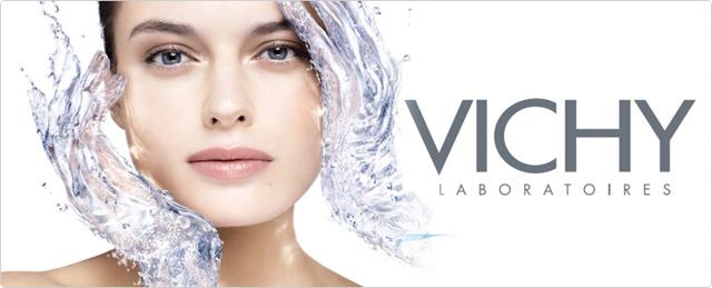 Шампунь vichy (Виши) для роста волос: состав и преимущества, правила применения и эффект от использования