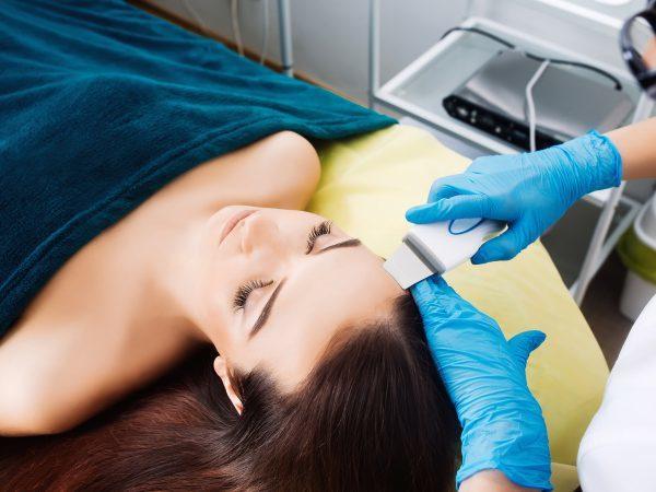 Полировка волос плюсы и минусы: вредна ли процедура, как часто ее можно делать, какая польза, отзывы, можно ли проводить при беременности