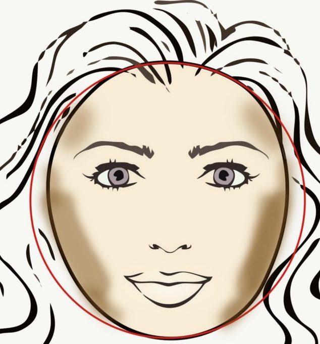 Каре лесенкой у лица и по всей голове: фото на короткие, средние волосы, с челкой и без, удлиненное, как делают стрижку ступеньками, кому она подходит, как укладывать