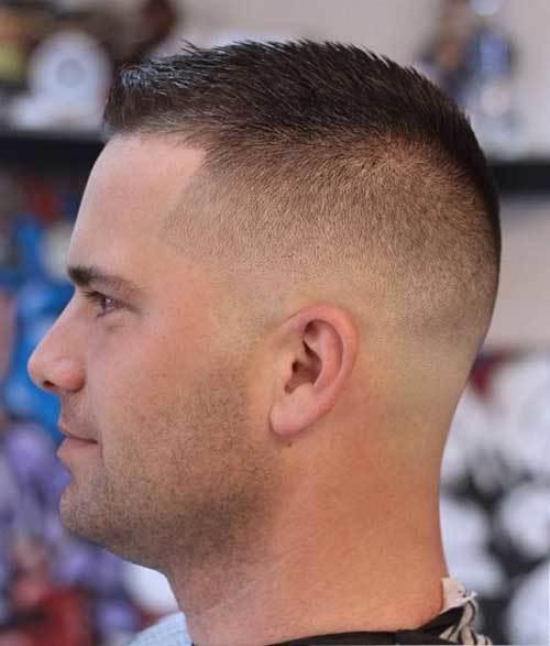 Стрижка «площадка»: фото короткой мужской причёски «платформа», видео как стричь, технология выполнения, способы модельной укладки для парней, кому подходит, примеры знаменитостей