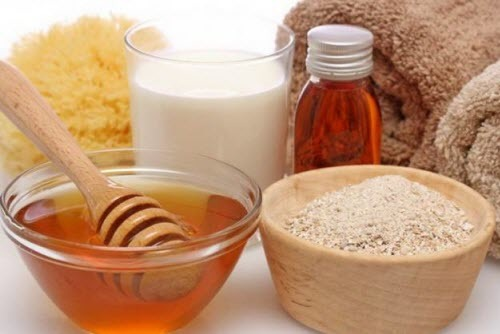 Уход за пористыми волосами: лечение в домашних условиях непослушных, жестких локонов, отзывы о лучших средствах, домашние рецепты