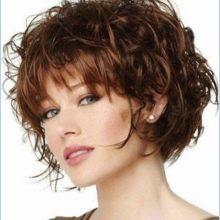 Биозавивка волос крупные локоны на короткие, средние и длинные волосы, этапы процедуры биохимической завивки, фото, отзывы