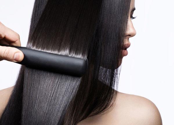 Ботокс для волос kv-1: состав, проведение процедуры, фото до и после, отзывы