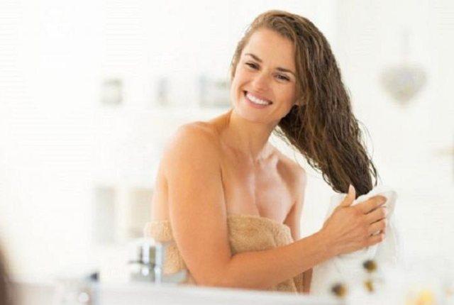Что делать если волосы быстро жирнеют: как избавиться от жирности головы в домашних условиях и уменьшить её, лечение для локонов, которые быстро грязнятся, советы трихолога