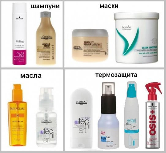 Шампунь для мелированных волос: лореаль, эстель, syoss и другие, как выбрать хороший синий шампунь для тонирования, рейтинг лучших средств, отзывы