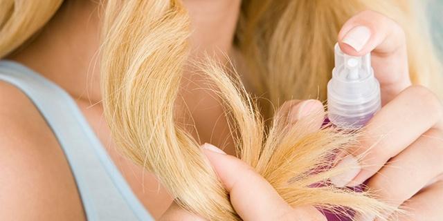Осветляющий спрей для волос, спреи для осветления от schwarzkopf и john frieda, фото до и после