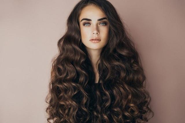 Как отрастить длинные и густые волосы в домашних условиях за неделю или за месяц: как правильно отращивать, советы и средства как из коротких волос сделать длинные