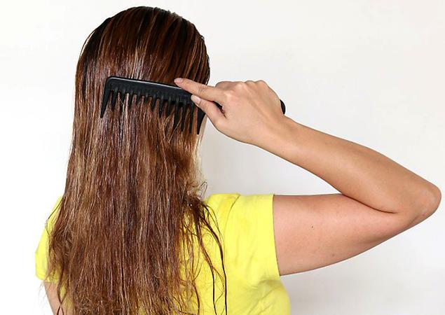 Касторовое или репейное масло лучше для волос: описание средств и правила применения, плюсы и минусы использования