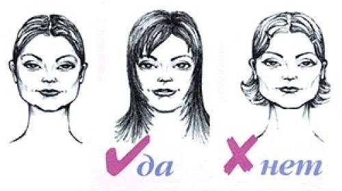Прически для азиаток: лучшие стрижки для азиатского типа лица, фото удачных вариантов на средние, длинные, короткие волосы, особенности подбора укладок, рекомендации стилистов, звездные примеры