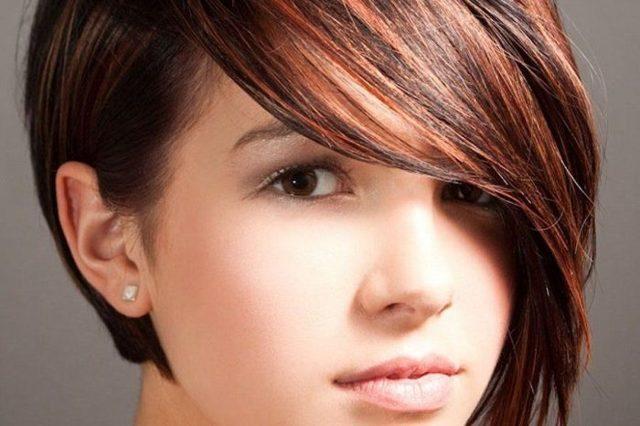 Калифорнийское мелирование: фото до и после на темные, светлые, русые, короткие, длинные волосы, каре и средней длины, видео, техника выполнения окрашивания, отзывы