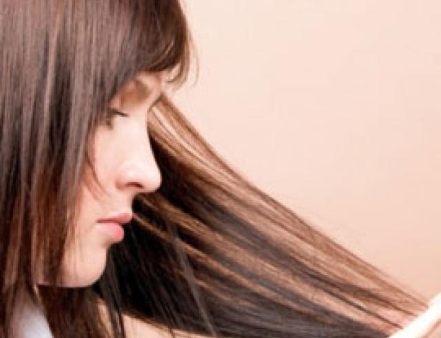 Как остановить седину волос: предотвратить седение у женщин и мужчин, как замедлить появление седых волос, есть ли лечение от поседения