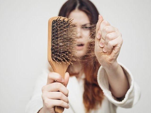 Шампунь против выпадения волос для мужчин: как выбрать подходящий мужской шампунь от облысения, рейтинг лучших лечебных средств, состав, цена, отзывы