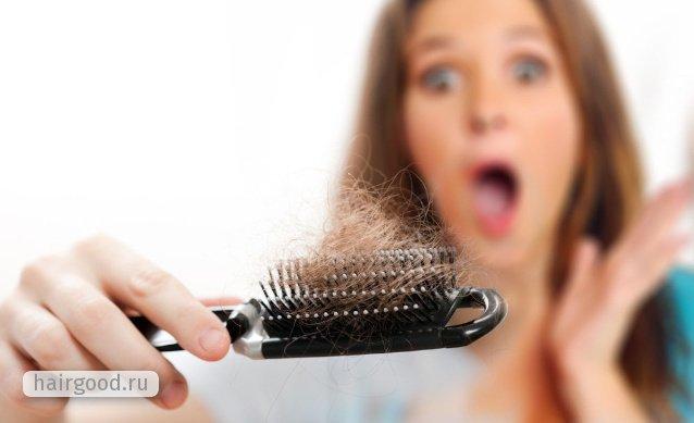Цинк от выпадения волос: отзывы о препаратах, обзор лучших средств (цинктерал, селцинк, шампуни и другие) от облысения для женщин, как правильно их применять