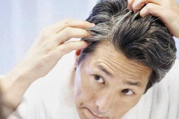 Мужская краска для волос от седины, оттеночные шампуни для мужчин, обзор лучших средств, инструкция для самостоятельного применения
