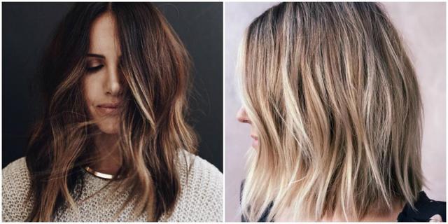 Неудачное мелирование: как исправить, фото, можно ли смыть тонировку, убрать и избавиться совсем в домашних условиях, как выйти из мелирования на темные волосы