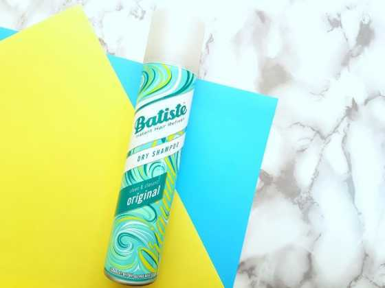 Домашние шампуни для жирных волос: рецепт приготовления эффективного средства в домашних условиях, инструкция по применению, плюсы и минусы