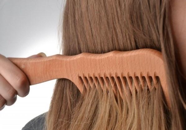Как восстанавливать волосы после осветления в домашних условиях и в салоне: советы по уходу за волосами после осветления