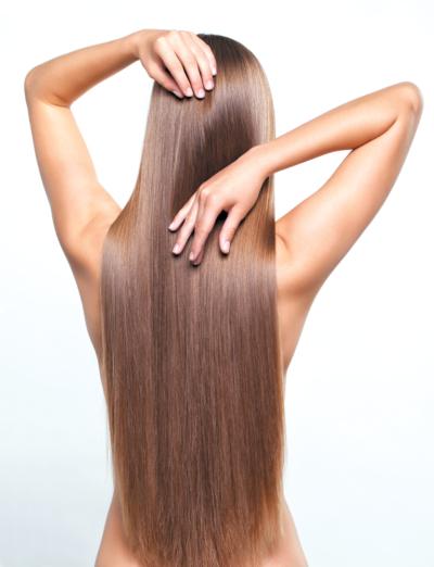 Сыворотка стимулирующая рост волос ecolab (Эколаб): правила применения и эффект от использования