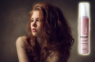 Активатор роста волос dnc: как работает и эффект от использования, фото до и после, отзывы