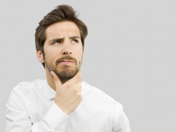 Скорость роста волос: с какой скоростью растут волосы на голове, на сколько см в день, месяц и год, средние значения для мужчин и женщин