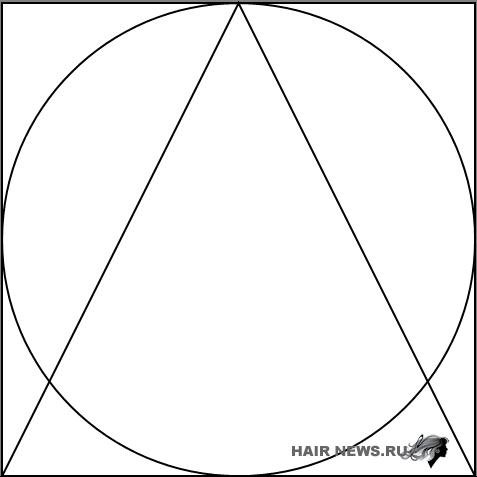 Многослойная стрижка: варианты слоистой, многоуровневой, женской прически, квадратные, разноуровневые, треугольные, двухуровневые слои, фото, кому подходит, техника выполнения, правила ухода, альтернативные варианты, плюсы и минусы