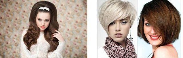 Короткая челка: женские причёски и стрижки с длинными, средними, очень короткими волосами и маленькой челкой, фото, кому идет, как красиво заколоть, спрятать, укладывать, что делать если не нравится, как исправить, креативные варианты