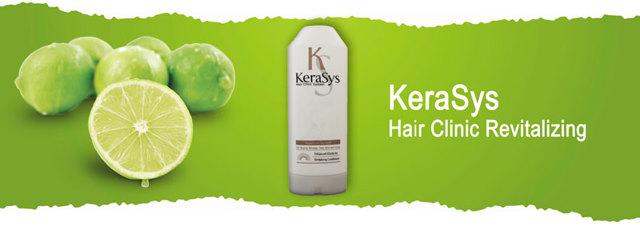 Кондиционер для сухих волос: отзывы, список лучших, разбираем состав, инструкция по применению, цена, плюсы и минусы