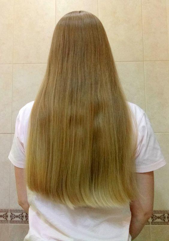 Макассаровое масло для роста волос Золотой шелк: как использовать, плюсы и минусы, фото до и после, отзывы